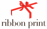 Ribbonprint
